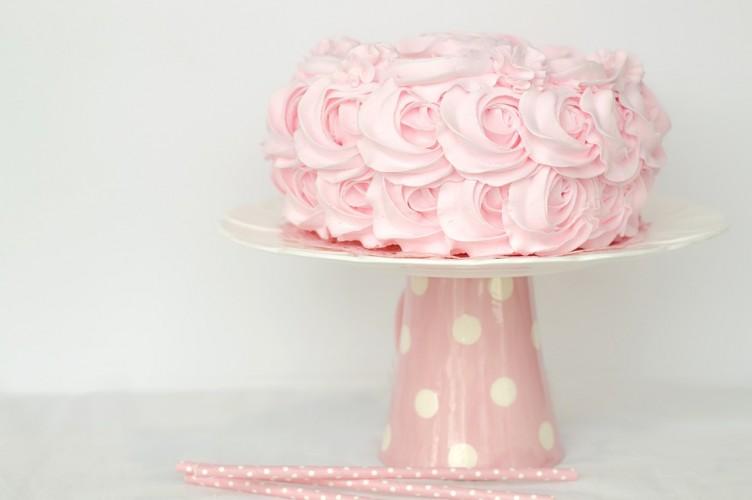 A legjobb  születésnapi torta diíszítő ötletek